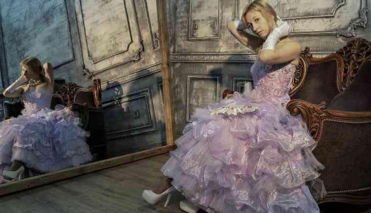 evening-dress-ball-ball-gown